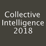 Collective Intelligence 2018