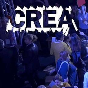 CREA 2020