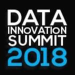 Data Innovation Summit 2018