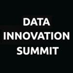 Data Innovation Summit