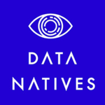 Data Natives