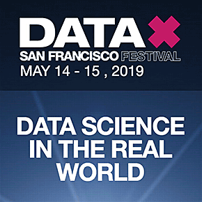 DataX Data Science in the Real World