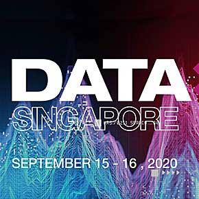 DataX Singapore