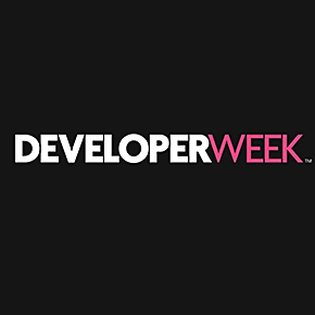 Developer Week