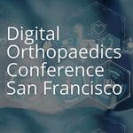 Digital Orthopaedics Conference