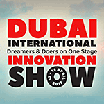 Dubai International Innovation Show