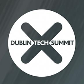 Dublin Tech Summit 2019