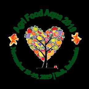 Agriculture, Food and Aqua