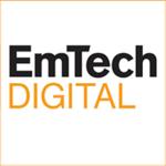 EmTech Digital 2018