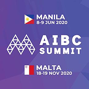AIBC Summit, Manila