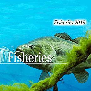 Fisheries & Aquaculture