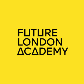 FLA: Design Thinking & Innovation