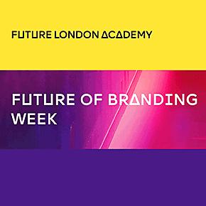 FLA: Future of Branding Week