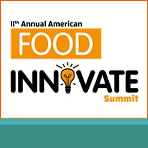 Food Innovate