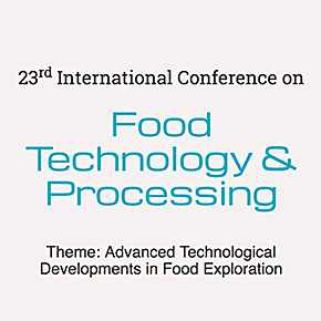 Food Technology & Processing