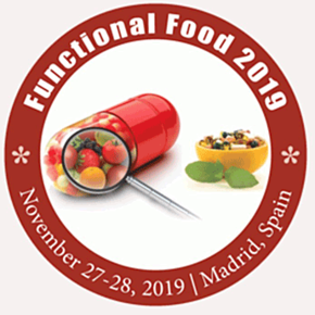 Functional Food & Advanced Neutraceuticals