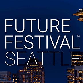 Future Festival Seattle