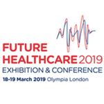 Future Healthcare 2019