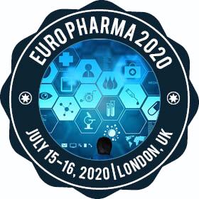 Europharma 2020