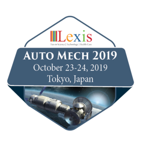 Global Conference on Mechanical, Automotive and Materials Engineering