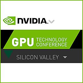 GPU Technology Conference