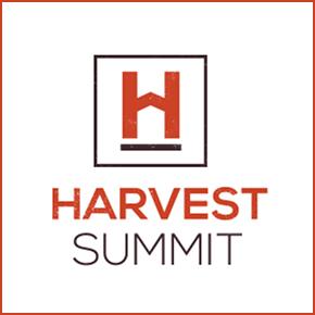 Harvest Summit