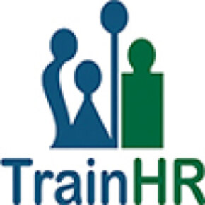 HR 101