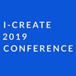 i-CREATe 2019