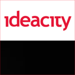 IdeaCity 2018