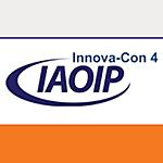 Innova-Con 4
