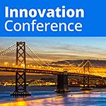 Innovation Conference
