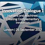 Innovation Dialogue 1