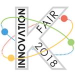 Innovation Fair 2018