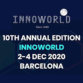INNOWORLD 2020