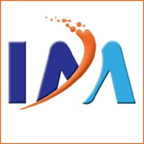 International Colloquium on Nanotechnology