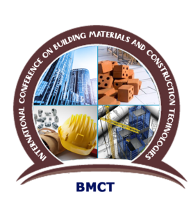 International Conference and Exhibition on Building Materials and Construction Technologies