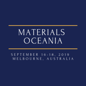 International Conference on Materials Science and Engineering