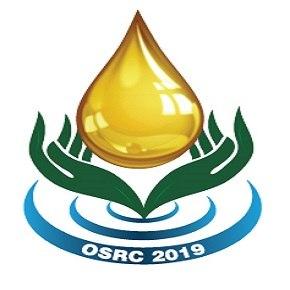International Oil Spill Response & Environmental Protection Congress & Exhibition