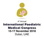 International Paediatric Medical Congress
