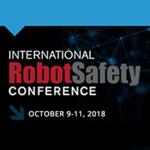 International Robot Safety Conference