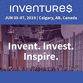 Inventures 2019