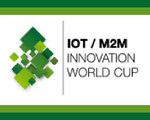 IoT / M2M Innovation World Cup