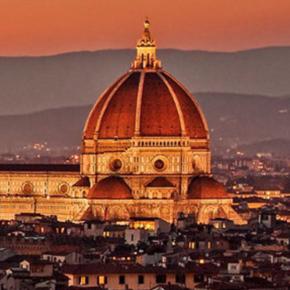 ISPIM Innovation Conference: Celebrating Innovation: 500 Years Since Da Vinci
