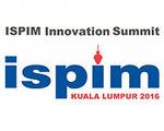 ISPIM Innovation Summit
