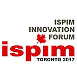 ISPIM Toronto 2017