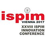 ISPIM Vienna 2017
