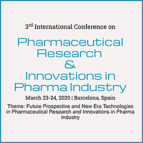 Pharmaceutical Research & Innovations in Pharma Industry