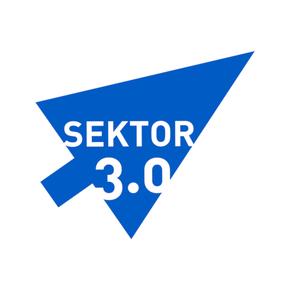 SEKTOR 3.0 FESTIVAL 2020