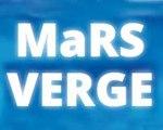 MaRS Verge - Making Innovation Work