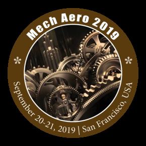 Mech Aero 2019